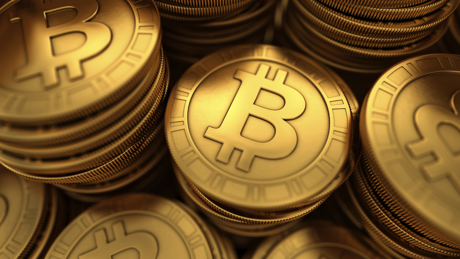 know about Bitcoin centmillionaire